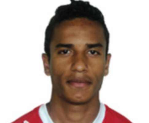 Diogo (FOTO: www.internacional.com.br)