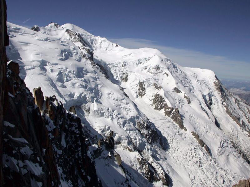 Avalanche nos Alpes (Reuters)