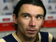 Daniel Pranjic