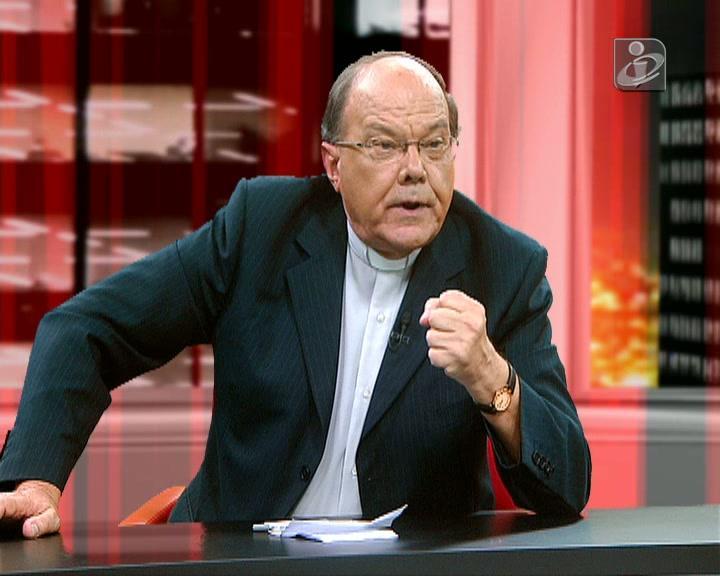 D. Januário Torgal Ferreira