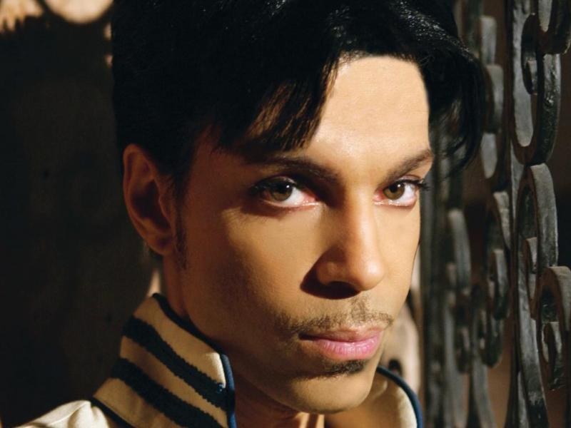 Em 1993, Prince decidiu alterar o seu nome artístico. Mudou-o para um símbolo impronunciável, que acabou por deixar de usar por ser muito pouco prático