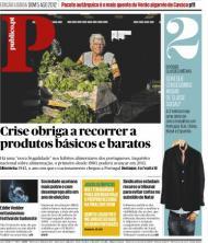 Público: «Quinto lugar foi o melhor resultado do remo português»