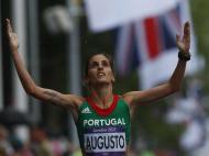 Jessica Augusto (Reuters)