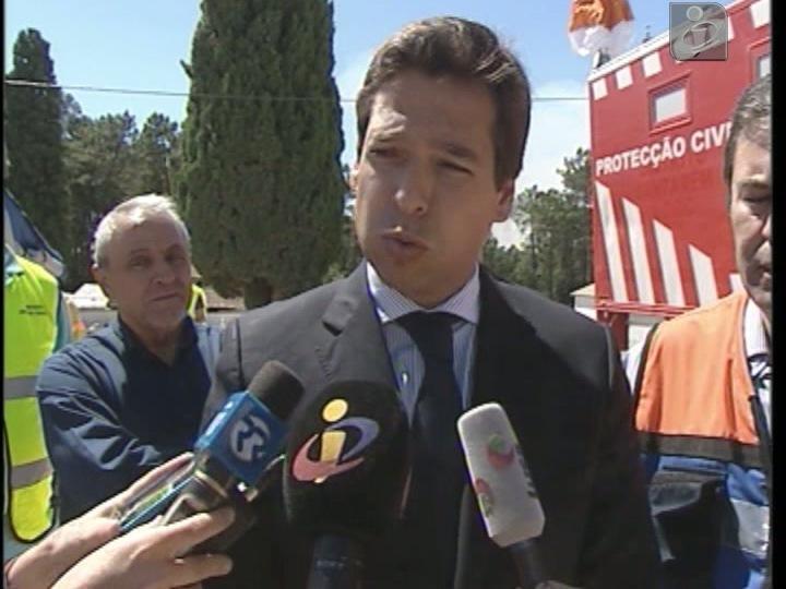 Filipe Lobo DÁvila