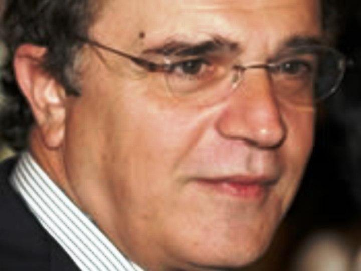 Alberto da Ponte