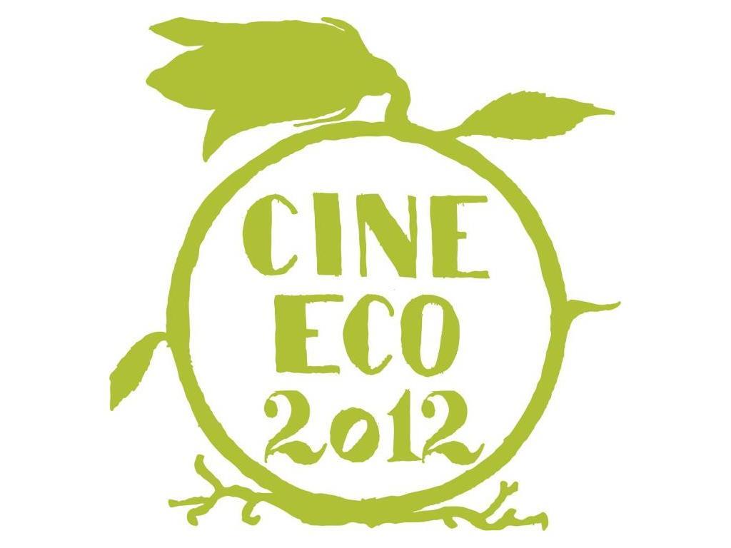 CineEco 2012