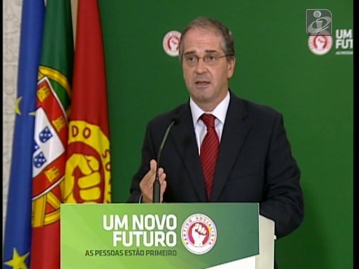 Miguel Laranjeiro