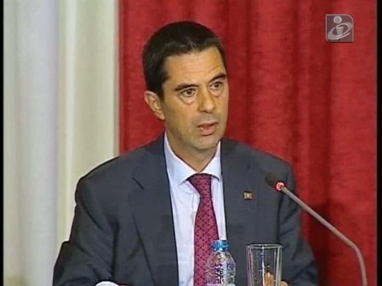 IRS vai aumentar em 2013 para escalões intermédios