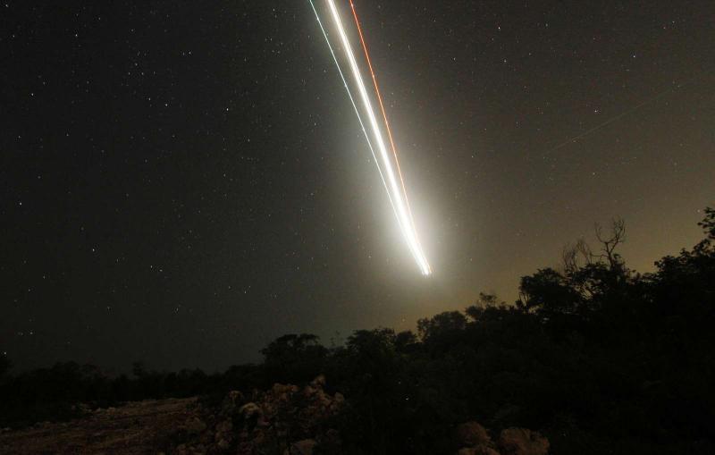 Asteroide de 560 metros em colisão com a Terra precisa de nome