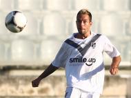 Milan Lalkovic