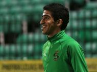 Abdullah Alhafith