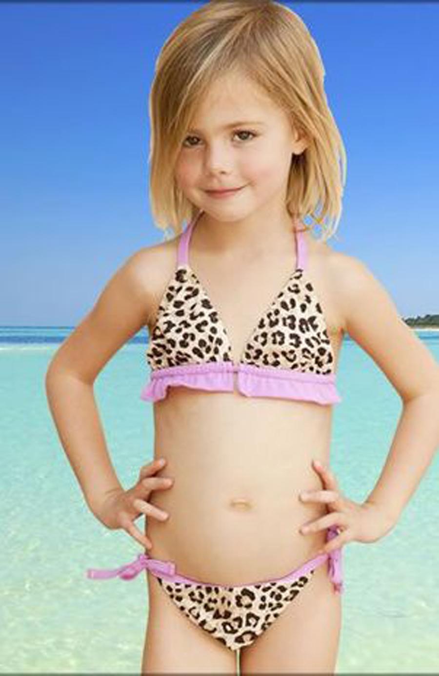 Смотреть фото бесплатно маленькие голые девочки 18 фотография