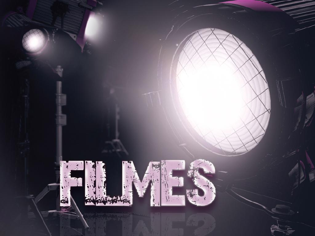 Filmes - 1024x768