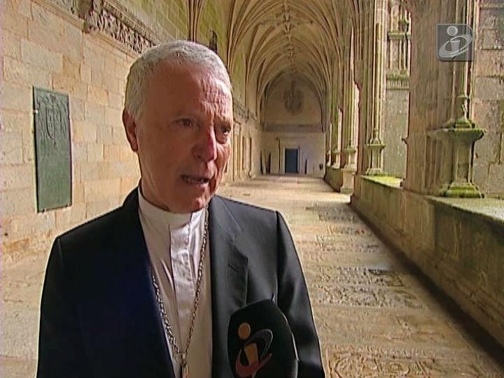 Bispo da Guarda