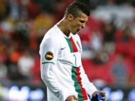 17 de Novembro de 2010. Na vingança pela eliminação do Mundial, Portugal goleia a Espanha por 4-0. Uma exibição perfeita da seleção, com um grande golo de Ronaldo. Candidato a golo do ano: uma finta, duas fintas e chapéu sobre Casillas. Nani estragou tudo