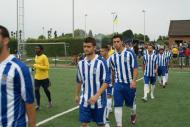 F.C. Porto de Bruxelas