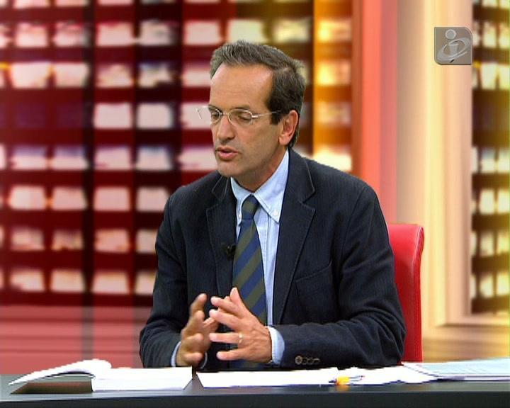 Paulo Trigo Pereira