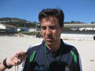 Carlos Faria (Santa Eulália)