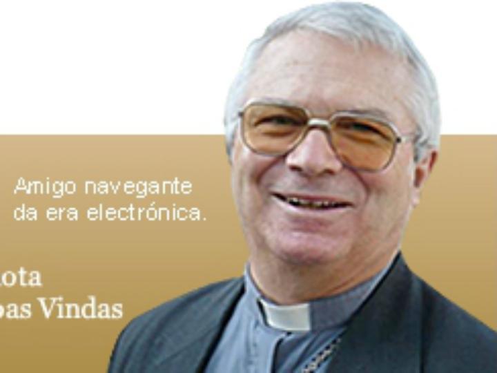 Bispo de Beja acusa políticos de fazerem leis para se protegerem