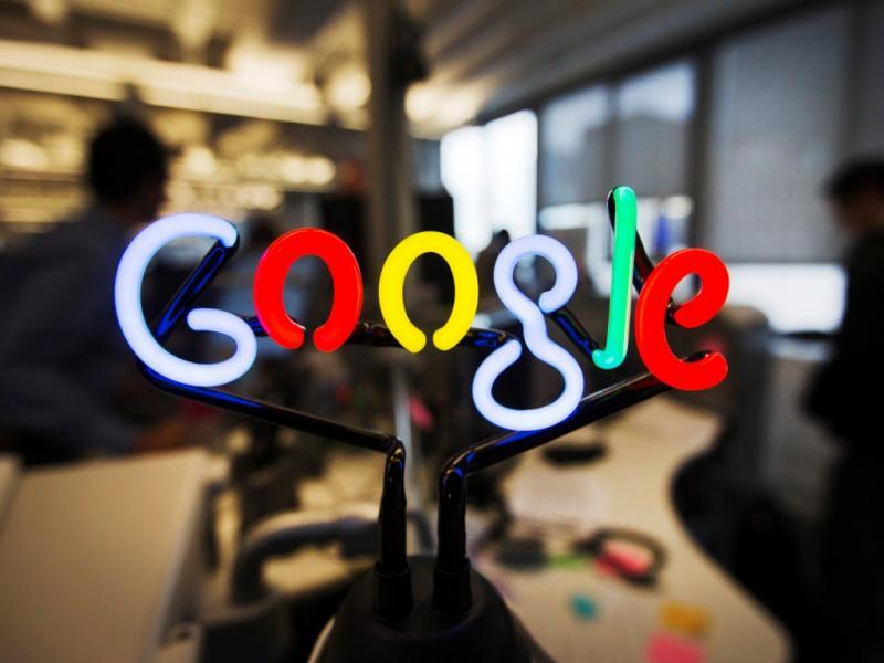 Google abre novo escritório, em Toronto, no Canadá, ainda mais original (Reuters)