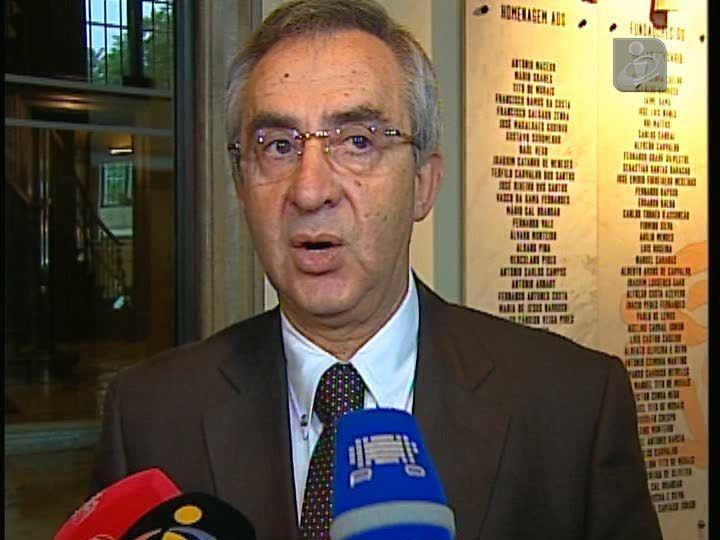 José Junqueiro (PS)