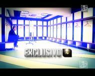 Documentário Mourinho na TVI