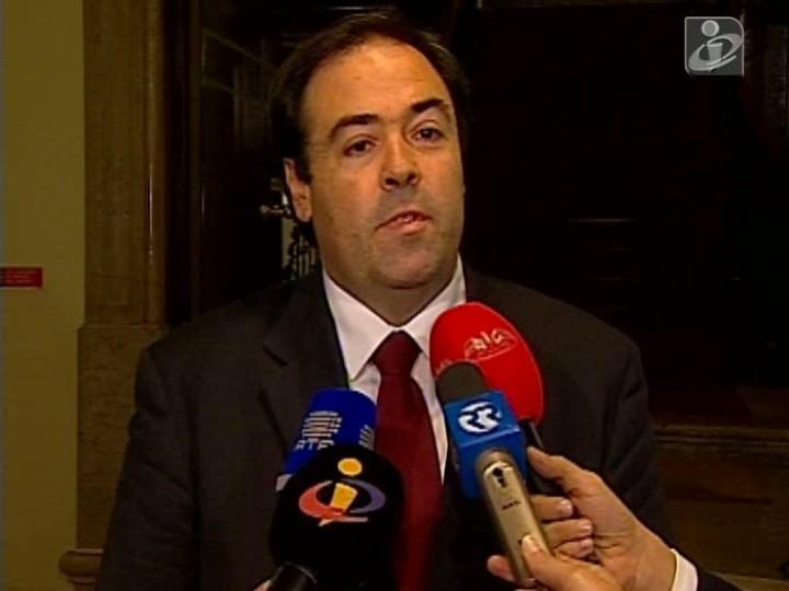 António Galamba