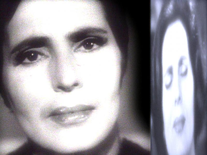 Amália (1999)