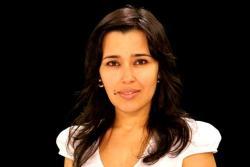 Aline Raimundo