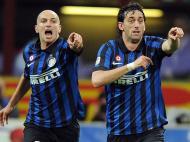 16 - Inter de Milão