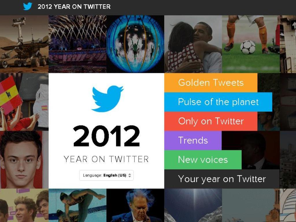 2012 no twitter