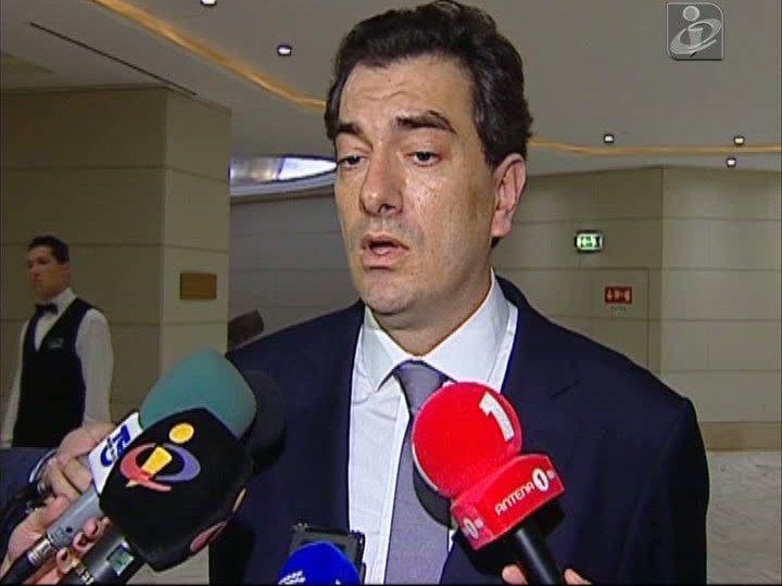 Filipe Anacoreta Correia (CDS-PP)