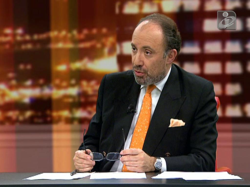 José Matos Correia