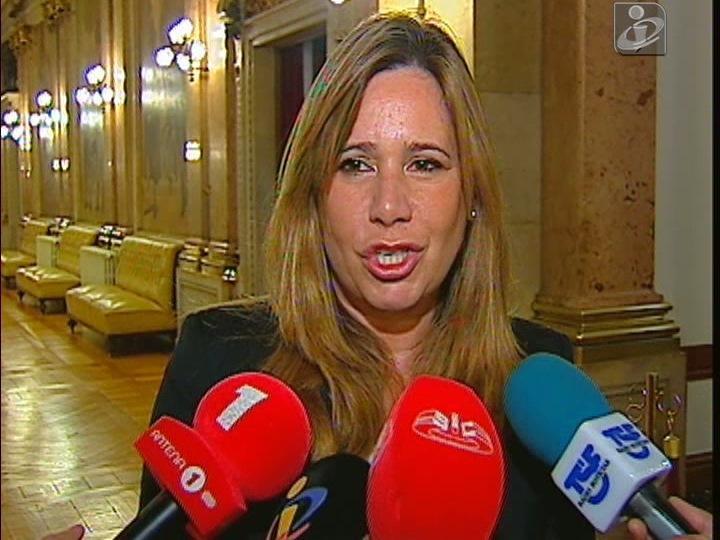 Teresa Caeiro