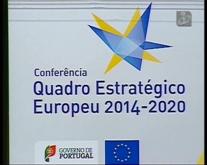 QREN 2014-2020