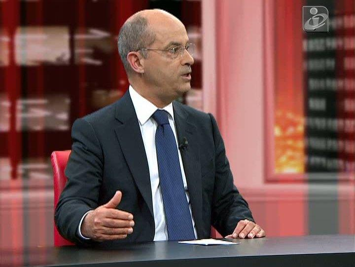 Jorge Reis Novais