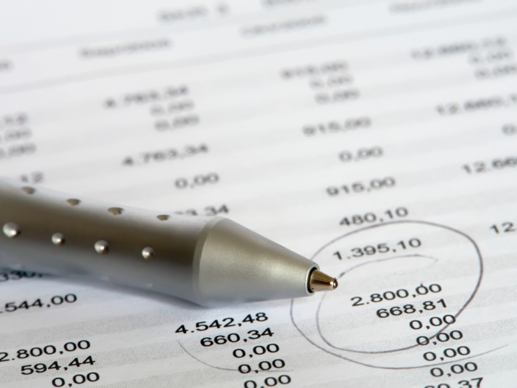 Tabelas de IRS 2013
