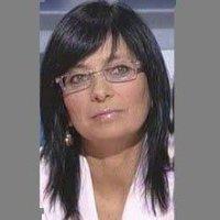 Maria José Garrido