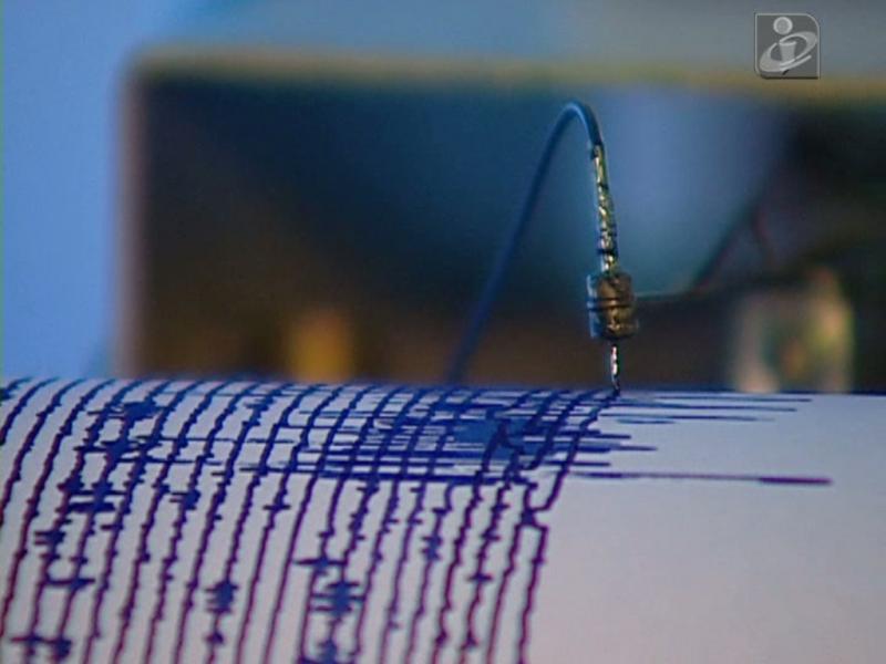Obras de reabilitação urbana vão ser obrigadas a cumprir regras de reforço contra os sismos