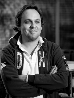 Miguel Bretiano
