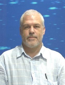 Luís Filipe Machado