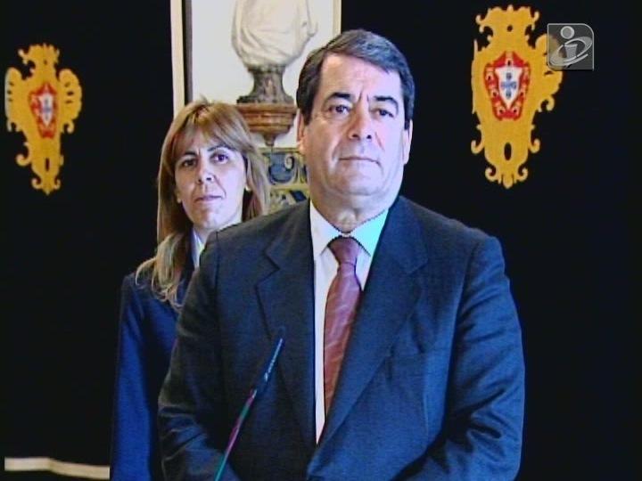 Marinho Pinto
