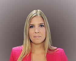 Luiza Alagoa
