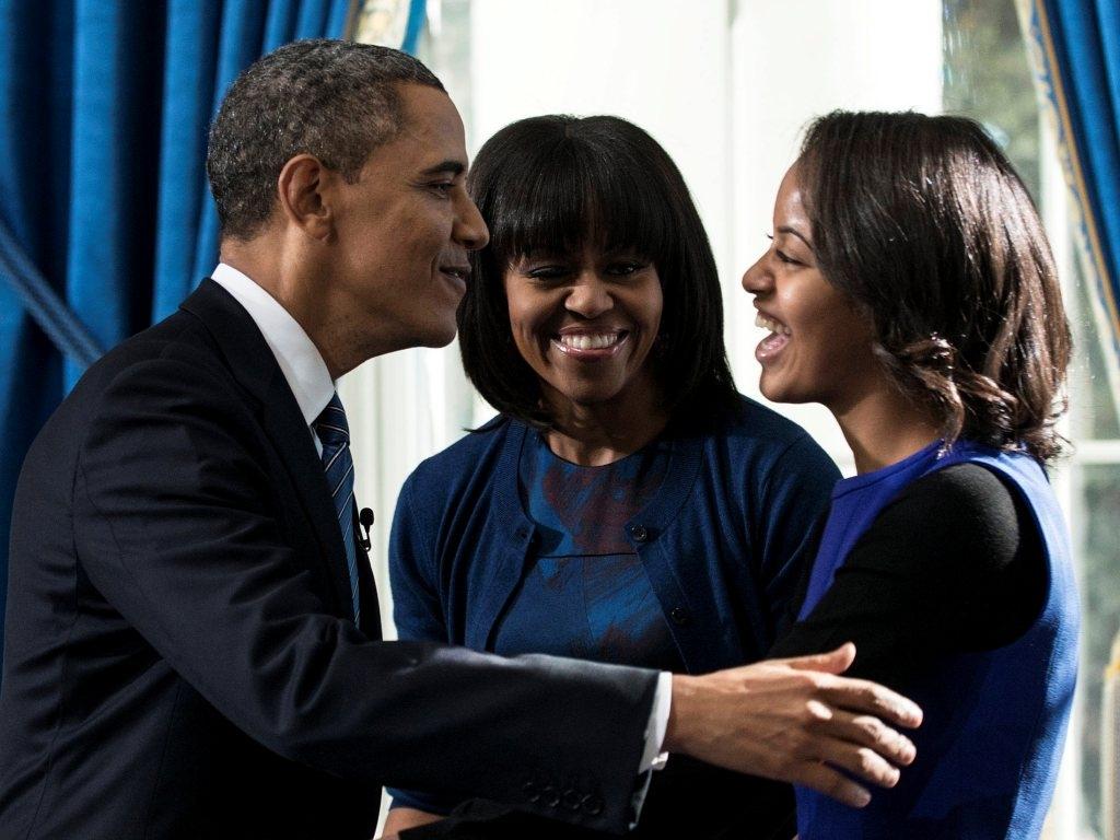 conservat obamas second term - HD1024×768