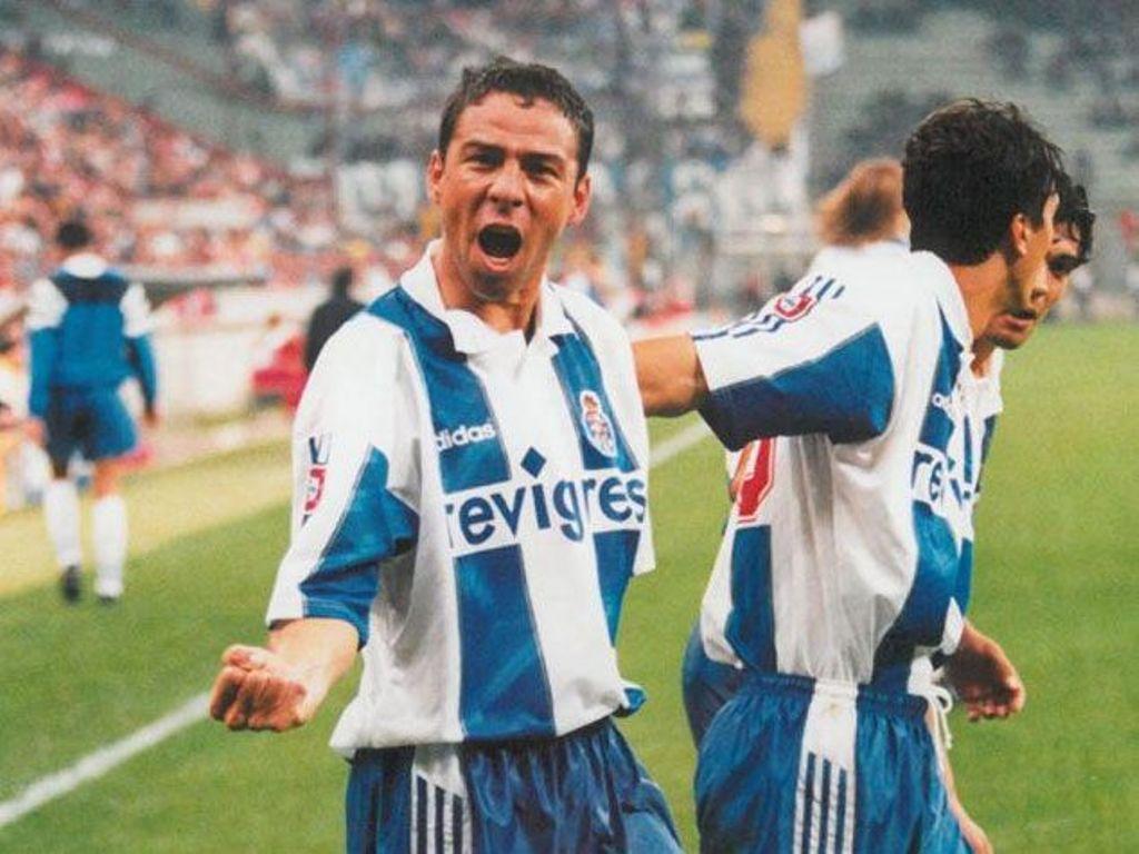 Artur (F.C. Porto)