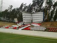 Academia de Futebol Juvenil União de Leiria