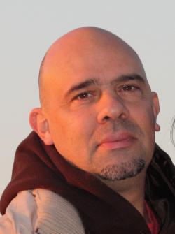 Mário Jorge Maria