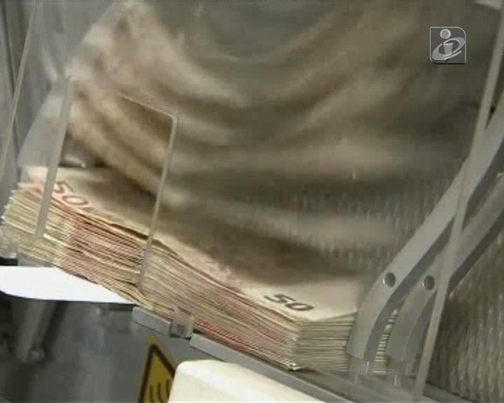 Portugal regressa aos mercados