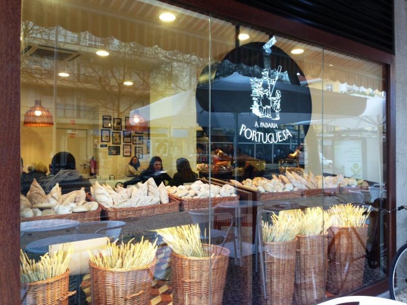 Dossiê Empreendedorismo: Padaria Portuguesa, muito mais do que uma padaria de bairro