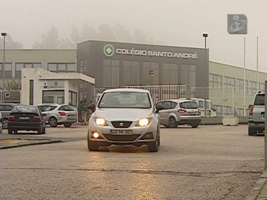 Colégios GPS: ilegalidades continuam apesar da inspeção